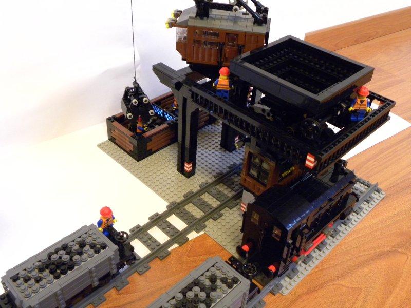 coal-009.jpg