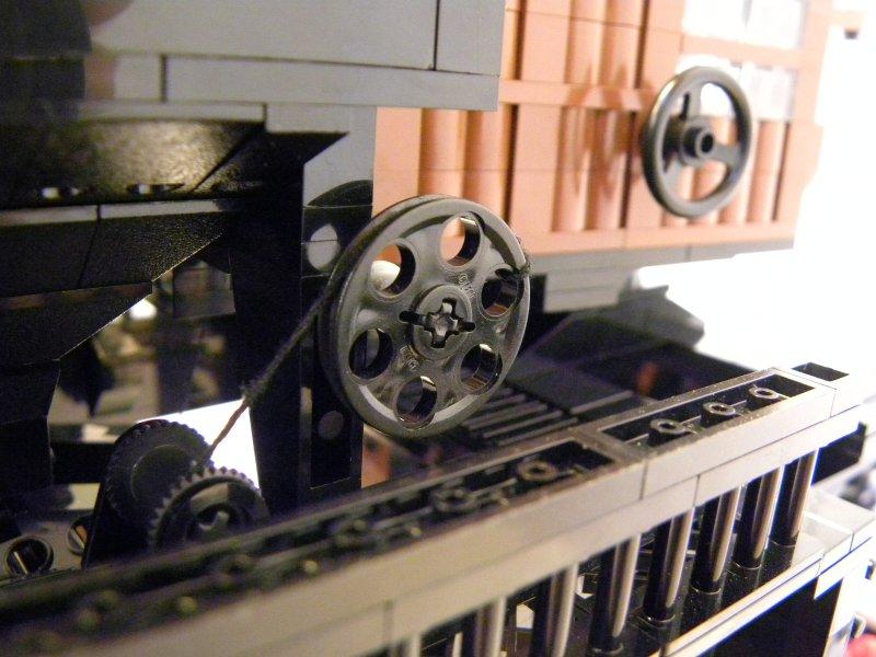 coal-019.jpg