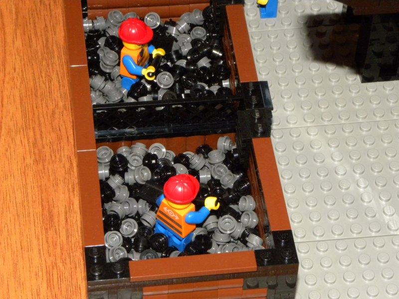coal-030.jpg