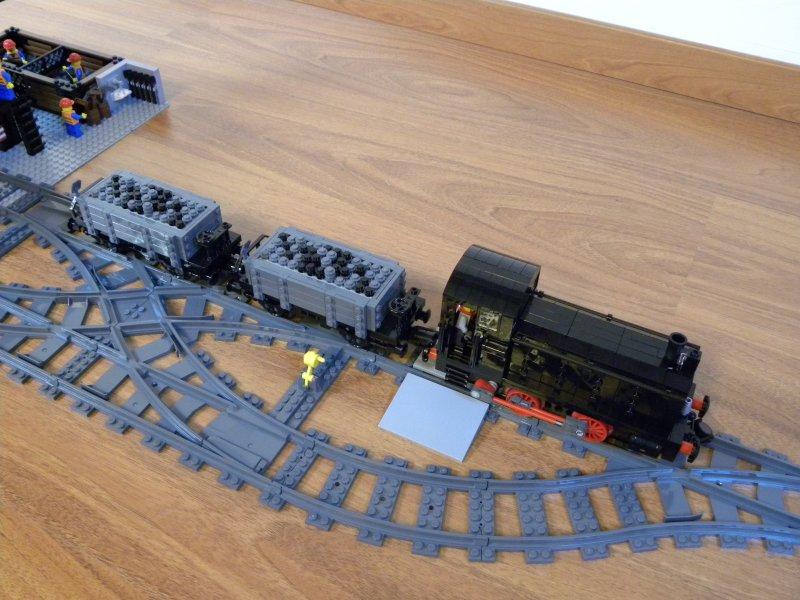 coal-035.jpg