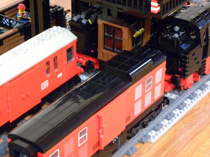 coal-043.jpg