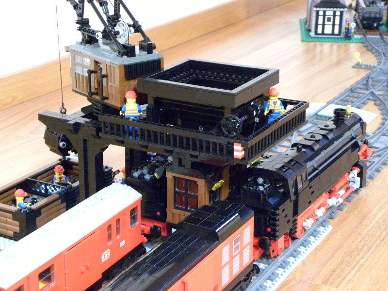 coal-044.jpg