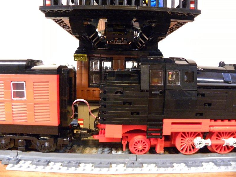 coal-046.jpg
