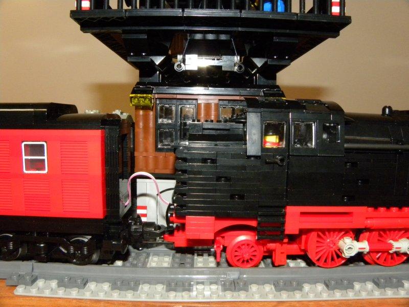 coal-047.jpg