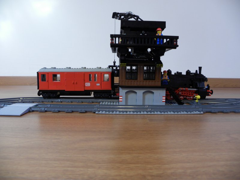coal-048.jpg