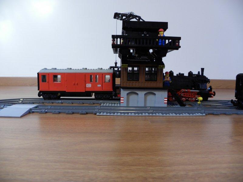coal-049.jpg
