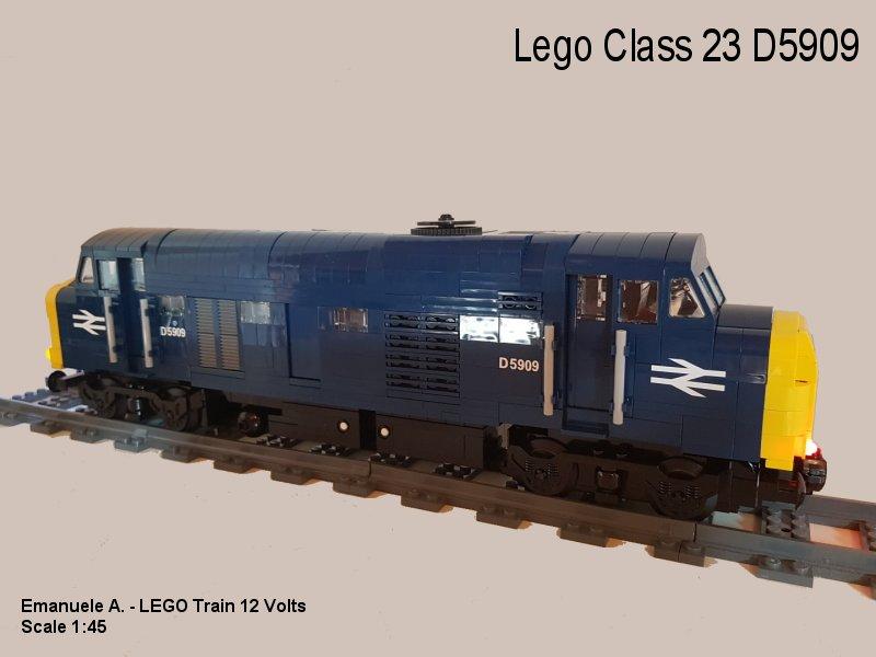 class23-001.jpg