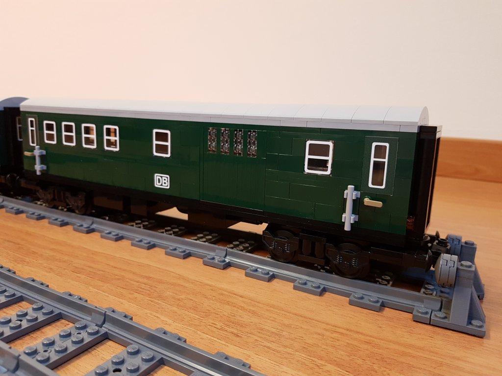 db-wagon-005.jpg