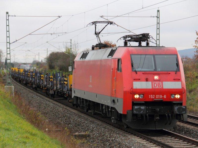 db152-002.jpg