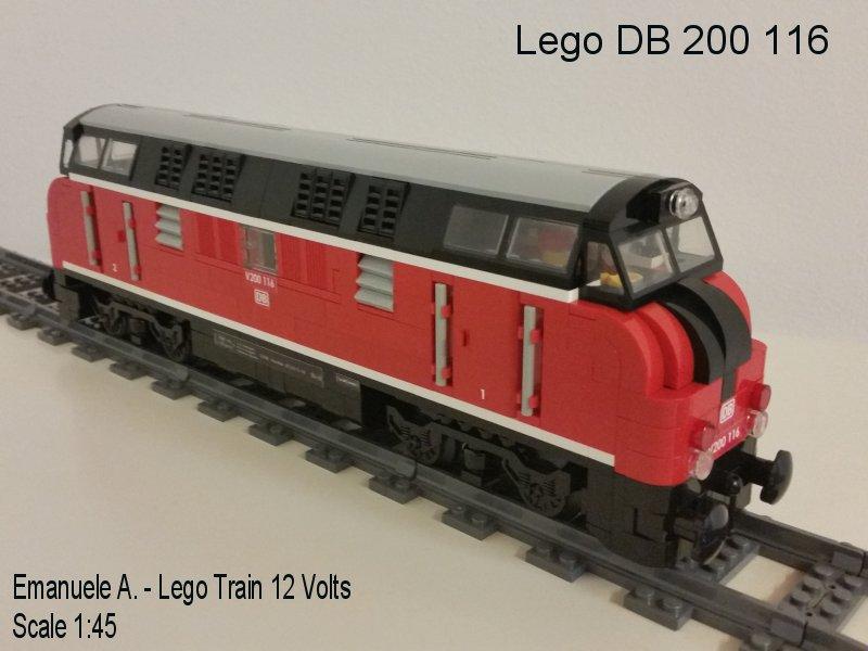 db200-001.jpg