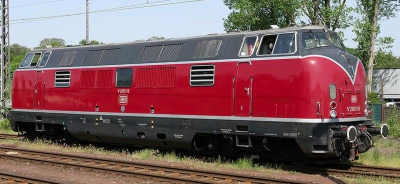db200-004.jpg