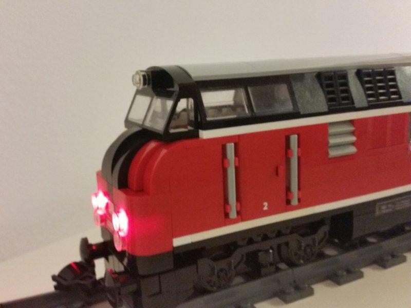 db200-008.jpg