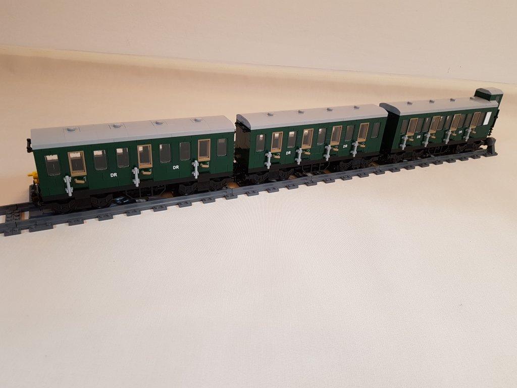 dr-wagon-001.jpg