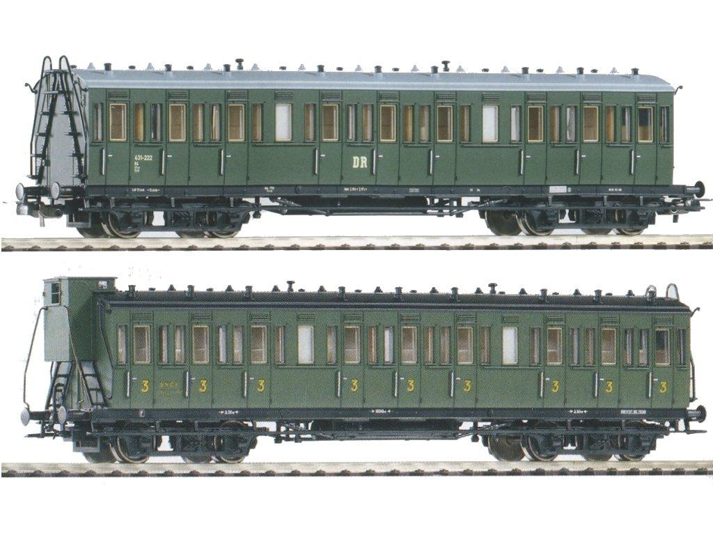 dr-wagon-002.jpg