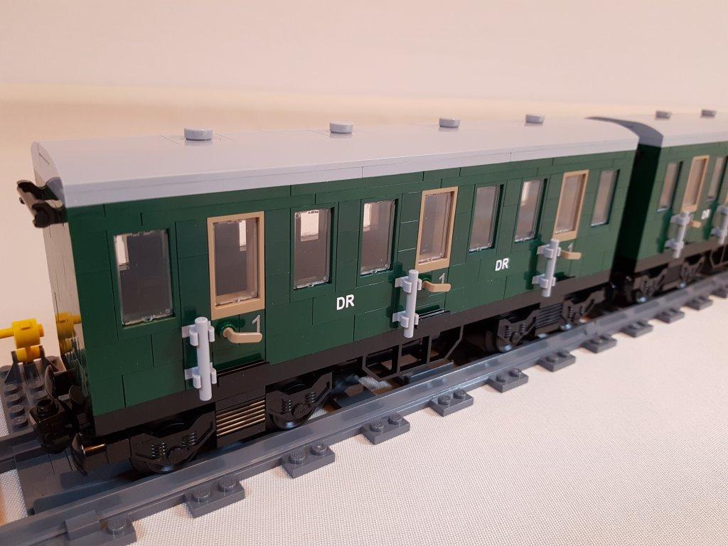 dr-wagon-003.jpg