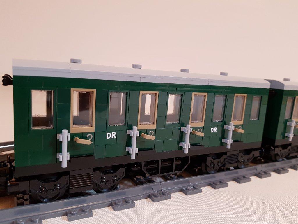 dr-wagon-004.jpg