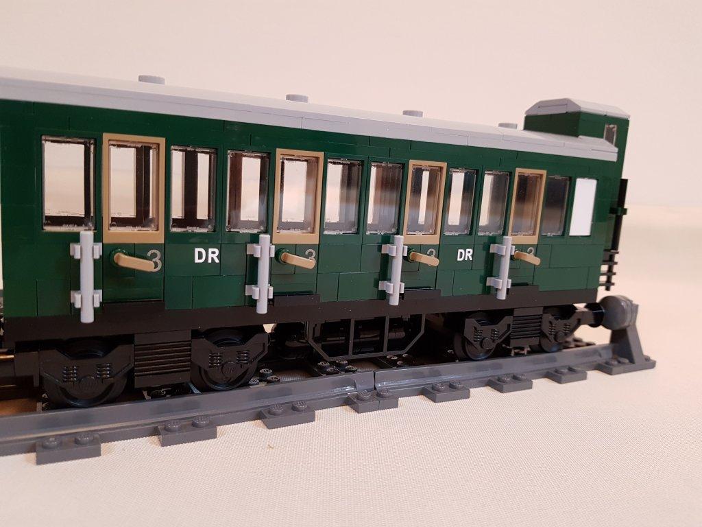dr-wagon-005.jpg