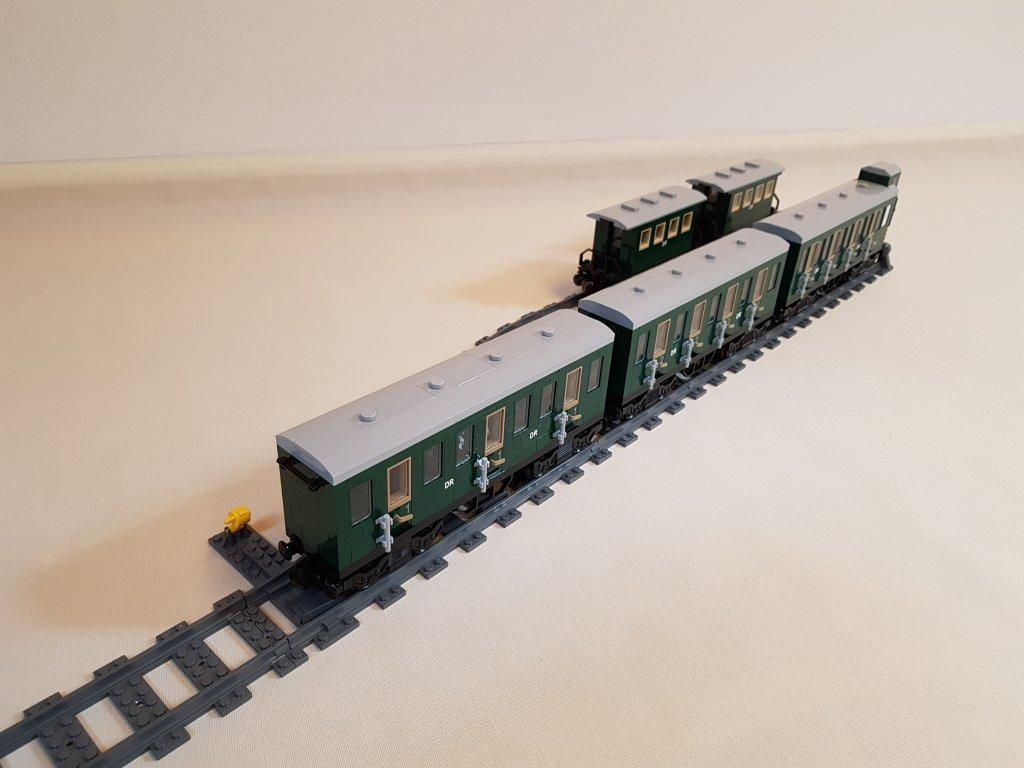 dr-wagon-008.jpg