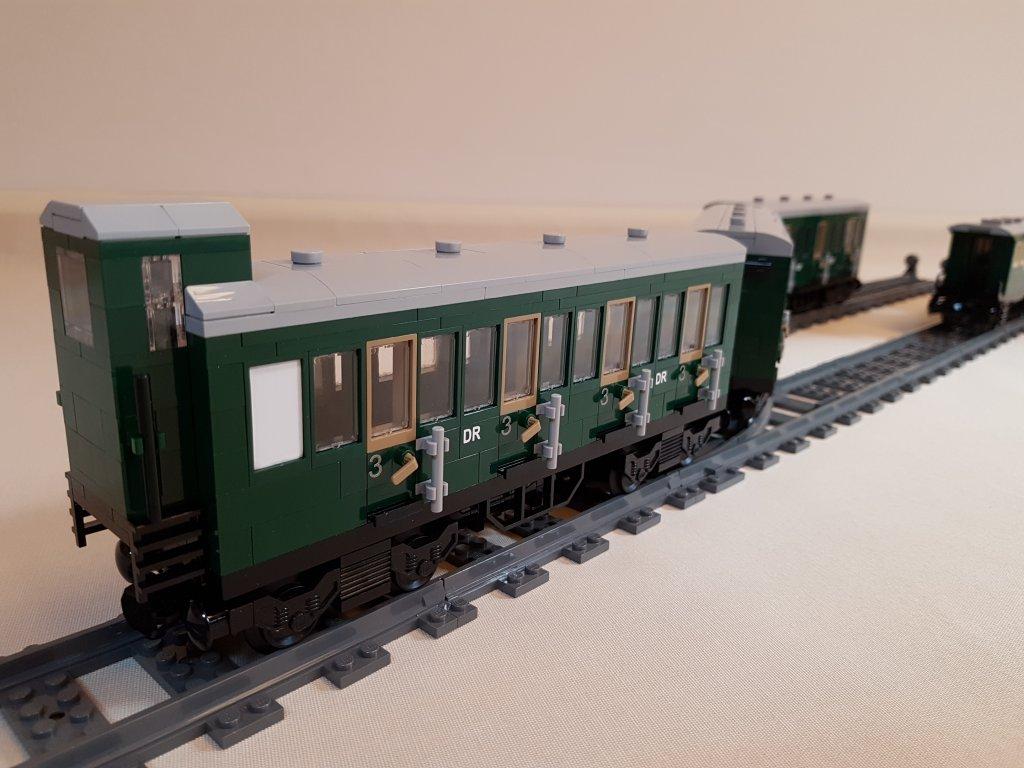 dr-wagon-009.jpg
