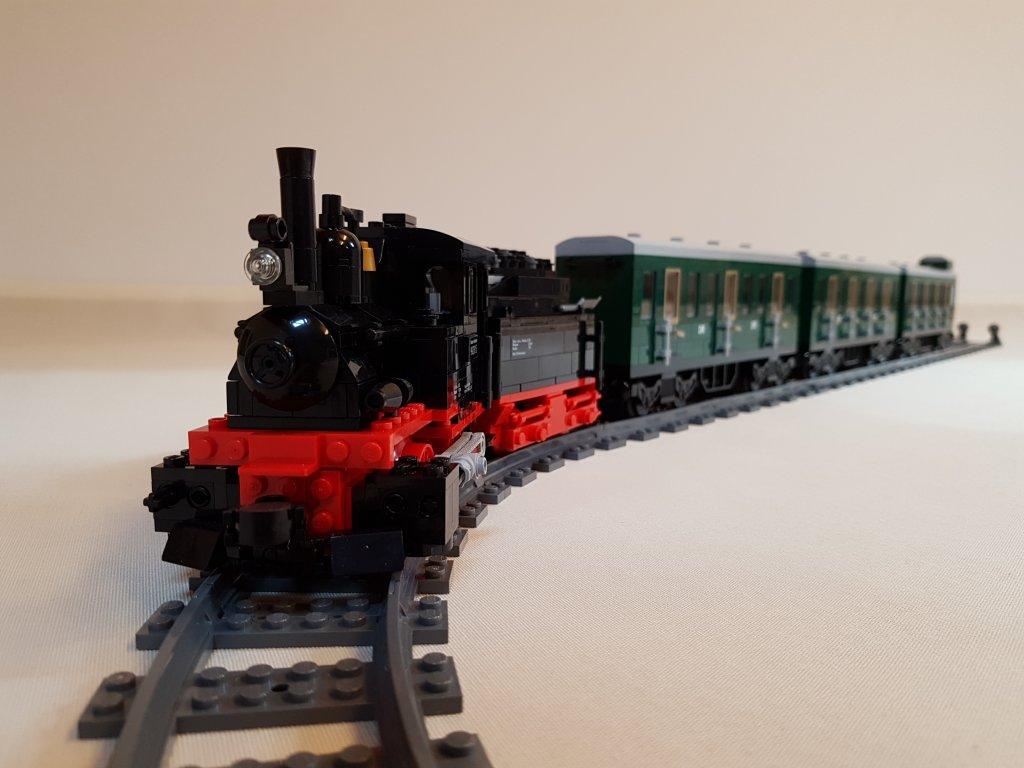 dr-wagon-010.jpg