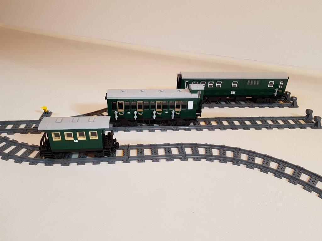 dr-wagon-011.jpg