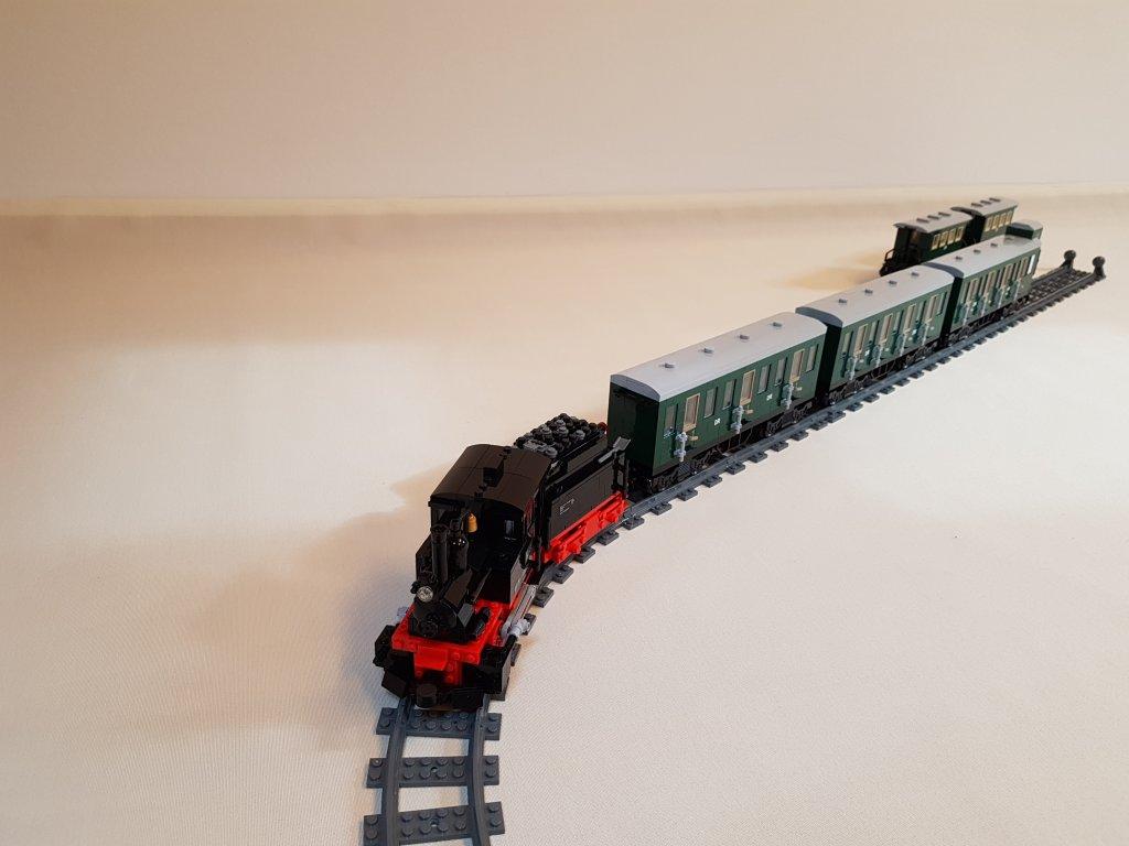 dr-wagon-013.jpg
