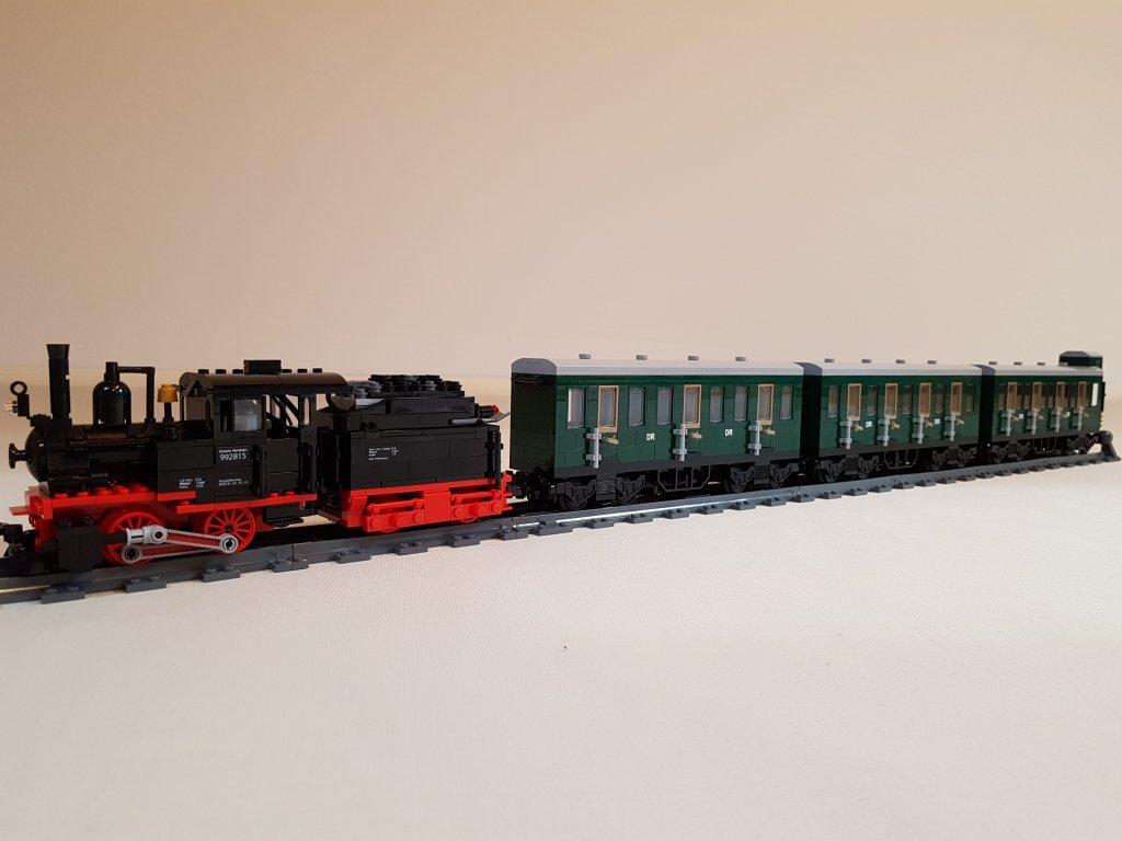 dr-wagon-016.jpg
