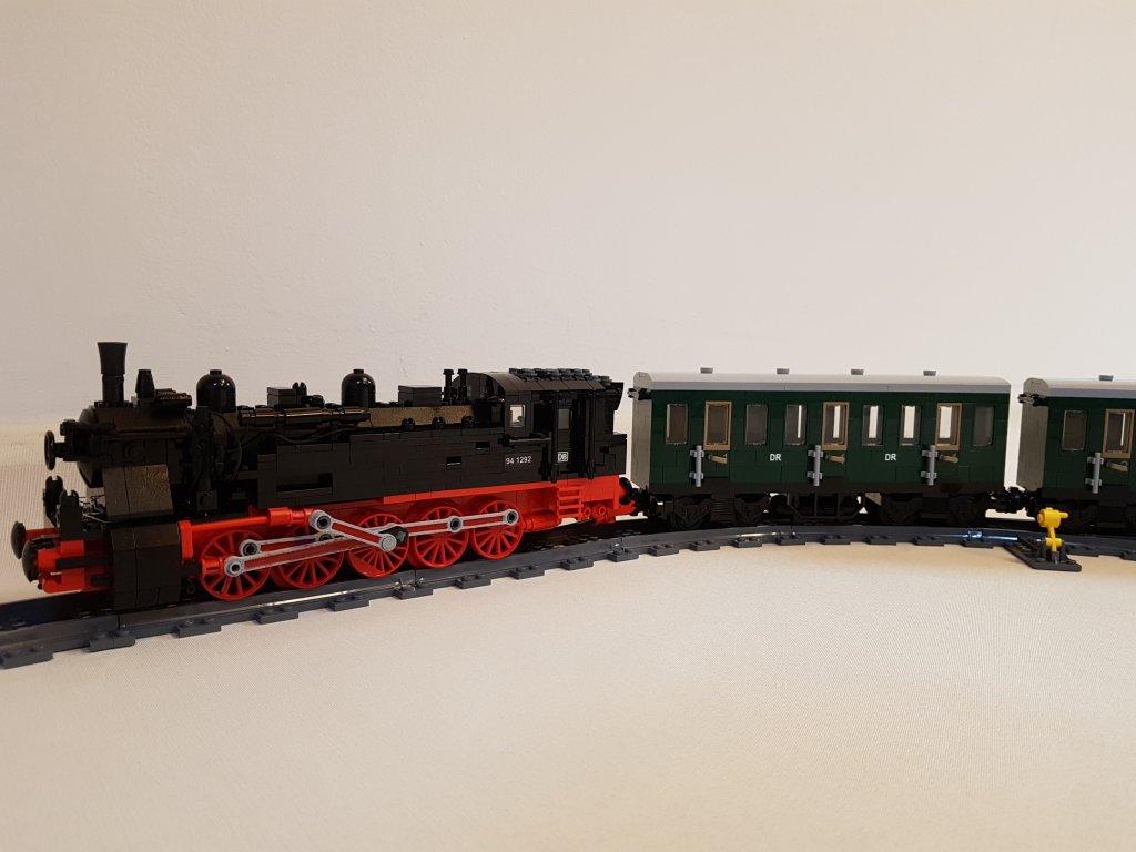 dr-wagon-017.jpg