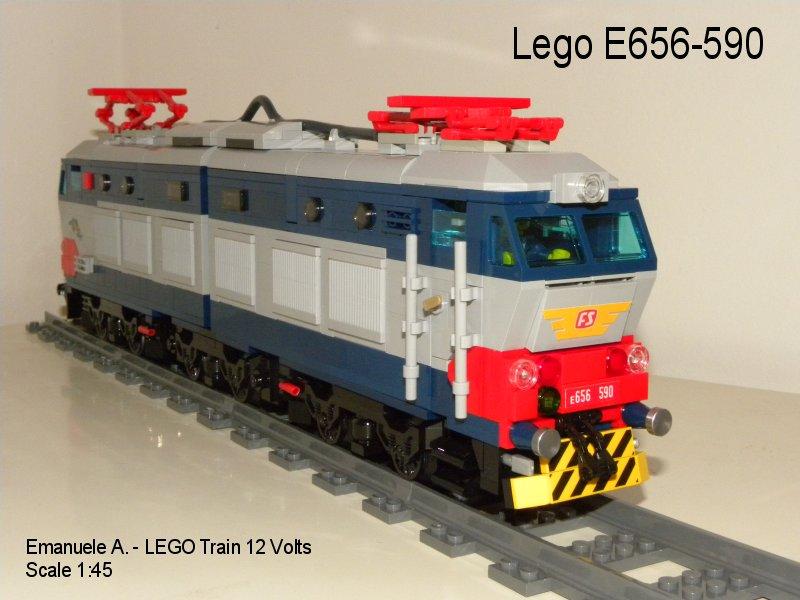 e656-001.jpg