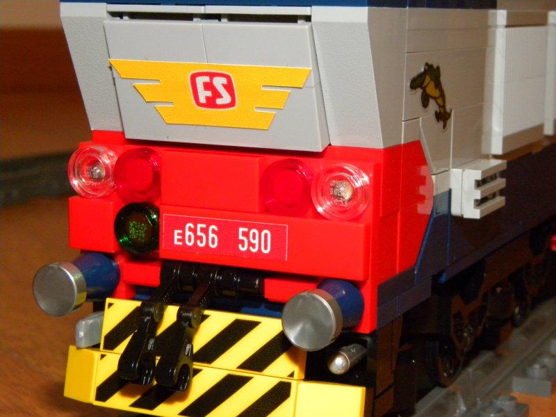 e656-005.jpg