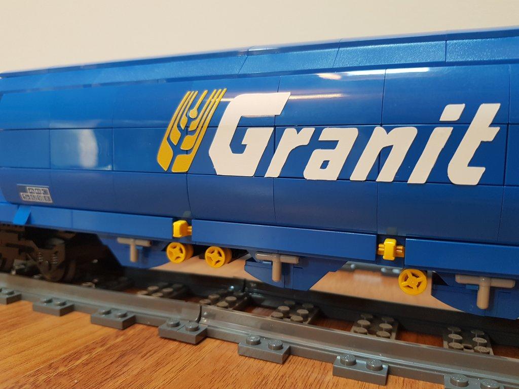granit-006.jpg