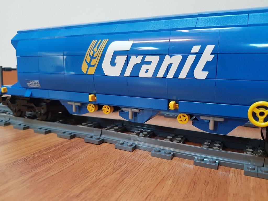 granit-007.jpg
