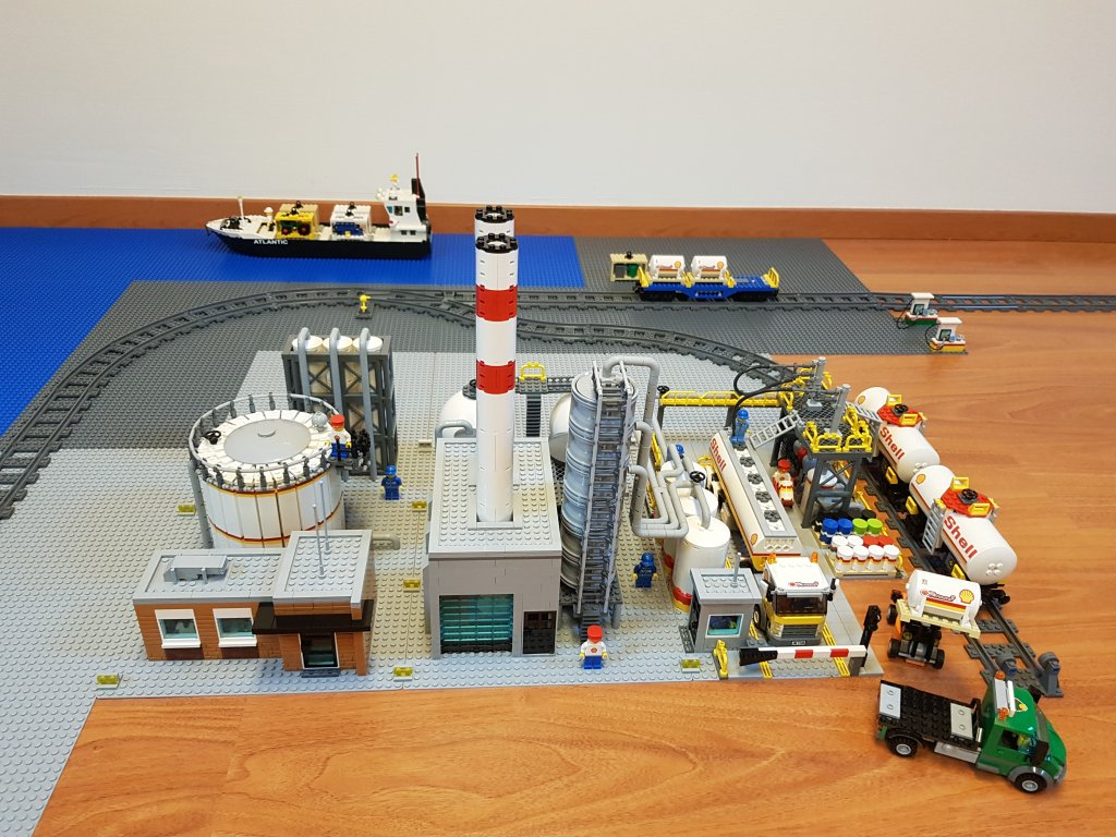 chemical-plant-001.jpg