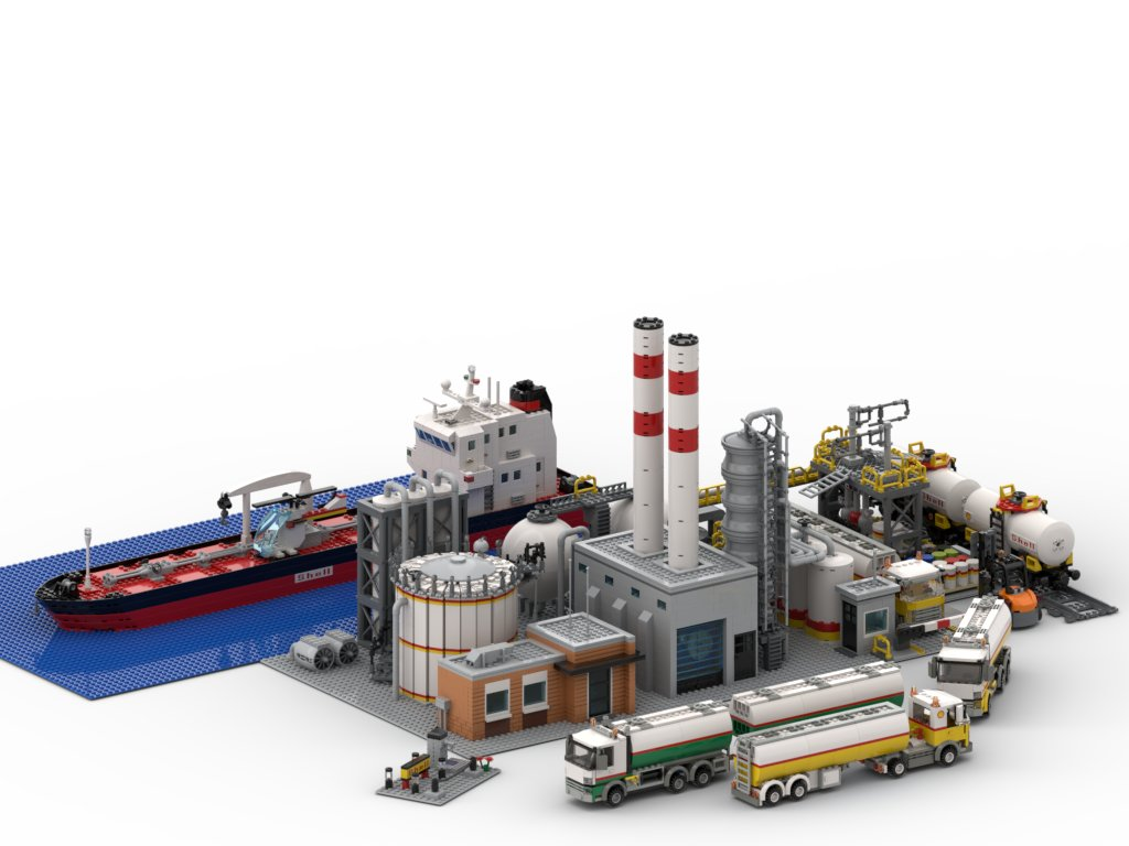 chemical-plant-002.jpg