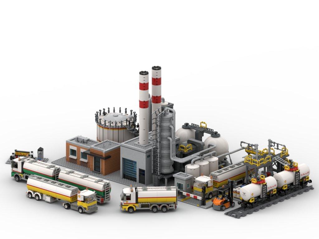 chemical-plant-003.jpg