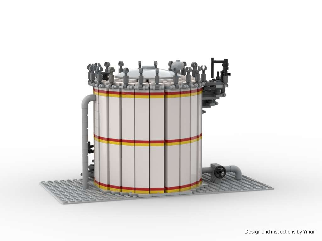 chemical-plant-006.jpg