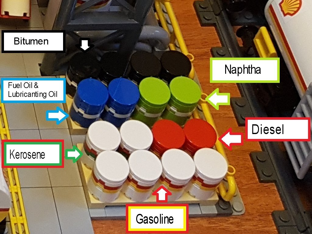 chemical-plant-010.jpg