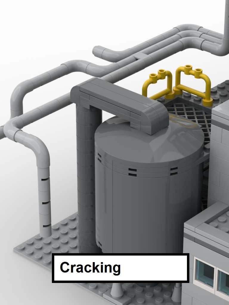 chemical-plant-011.jpg