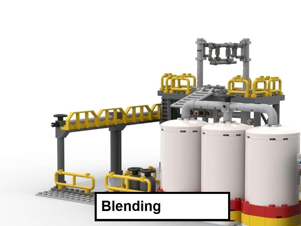chemical-plant-013.jpg