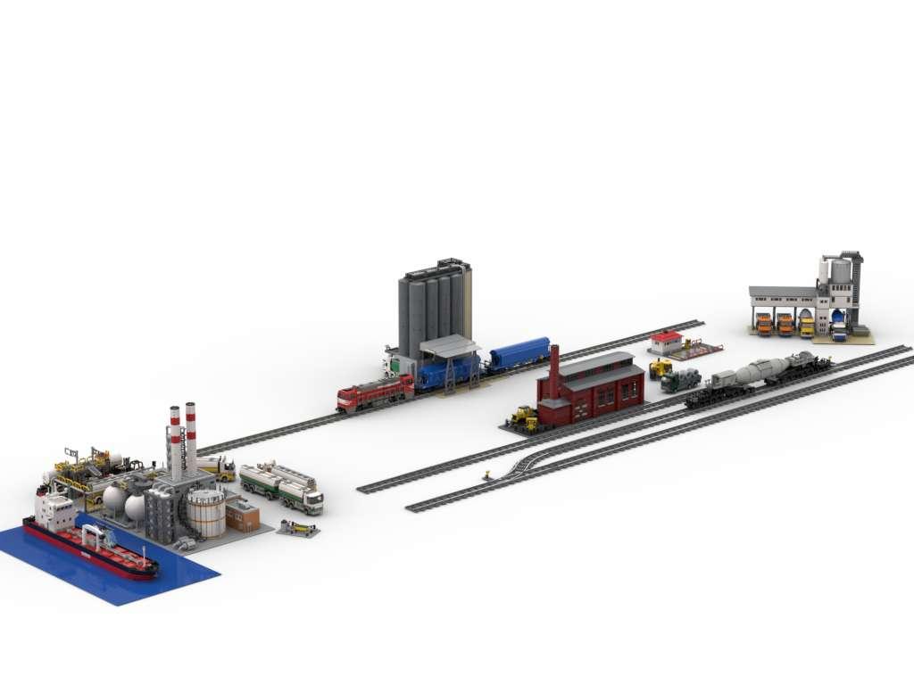industrial_plants.jpg