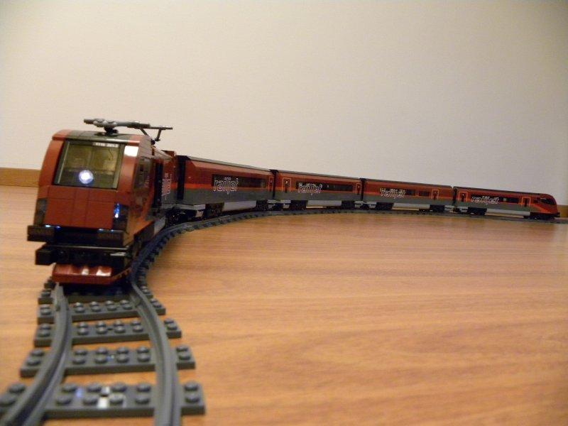 railjet-001.jpg