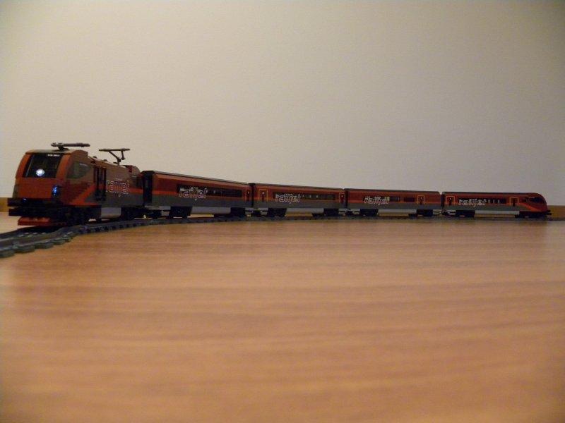 railjet-003.jpg