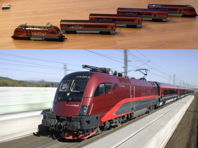 railjet-005.jpg