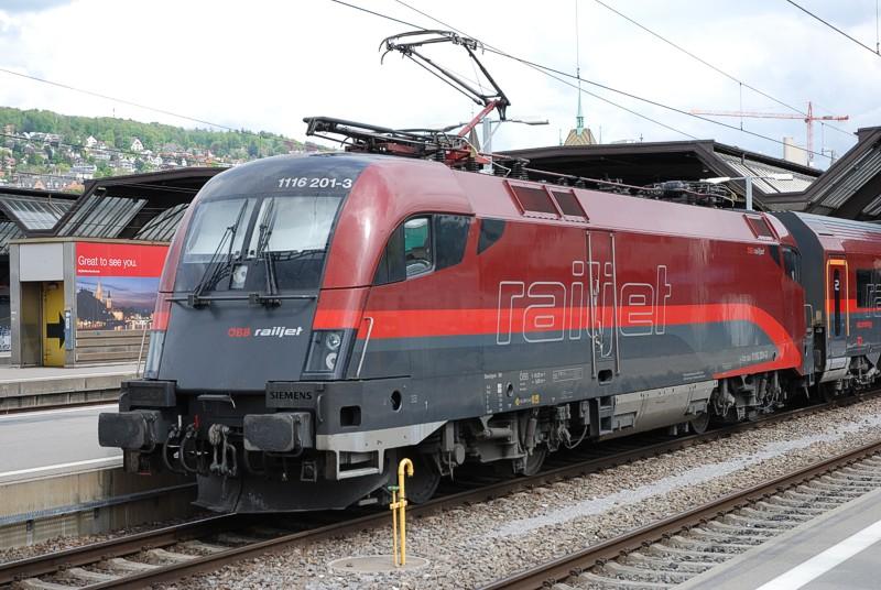 railjet-007.jpg