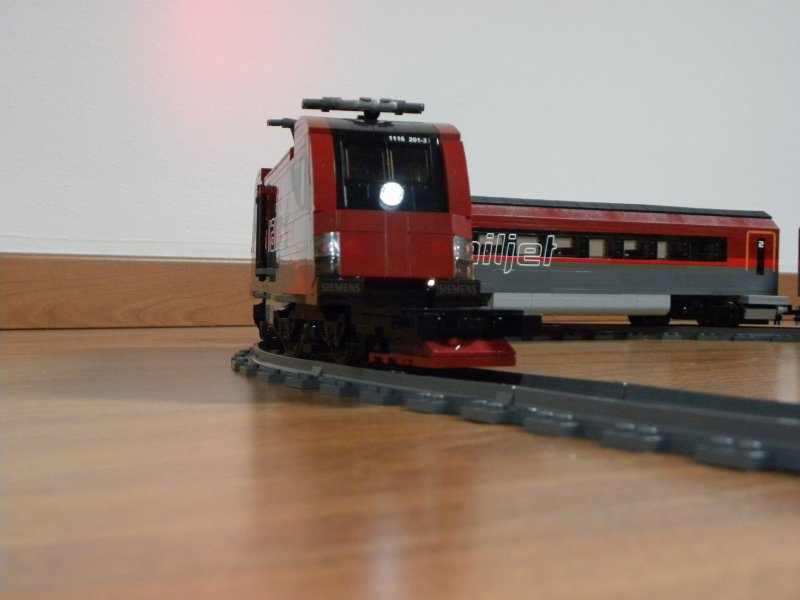 railjet-008.jpg