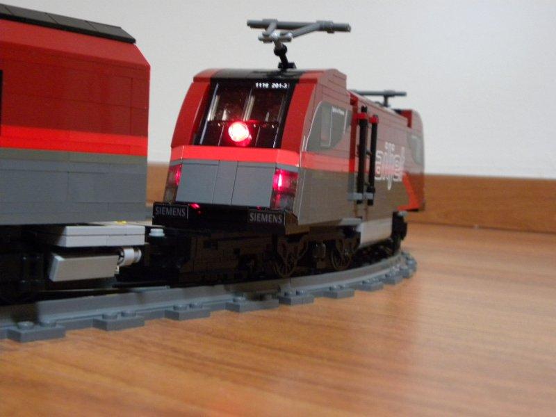 railjet-009.jpg