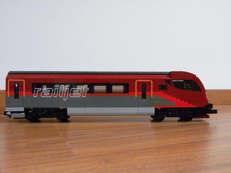 railjet-013.jpg