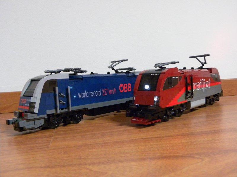 railjet-016.jpg