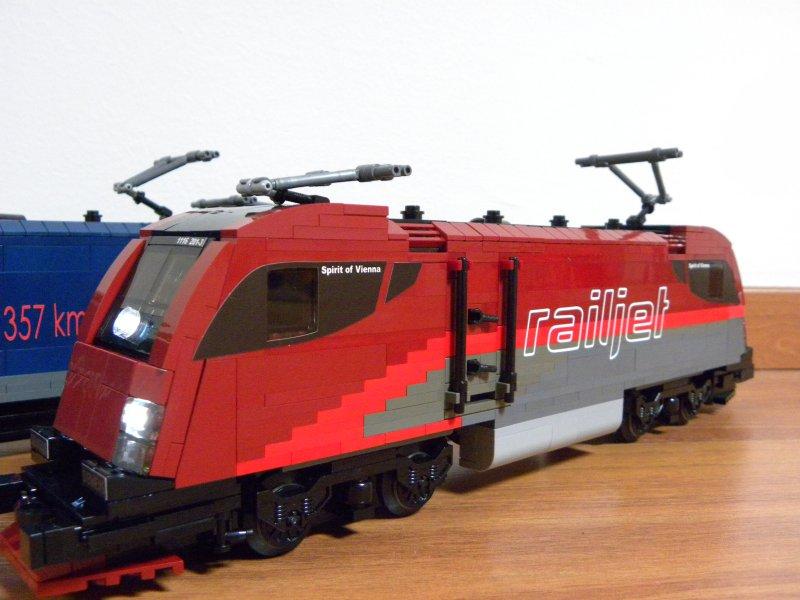 railjet-017.jpg