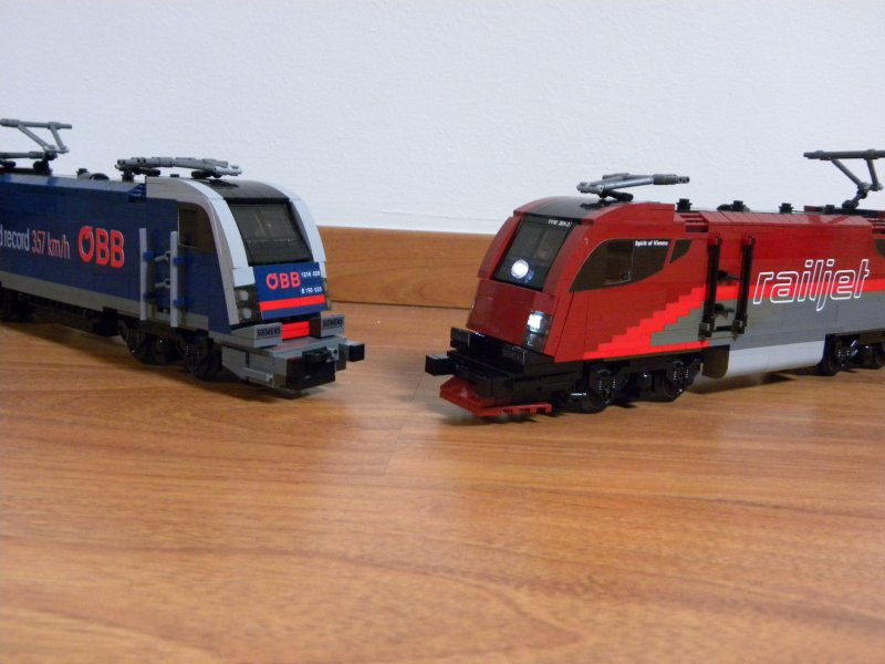 railjet-020.jpg